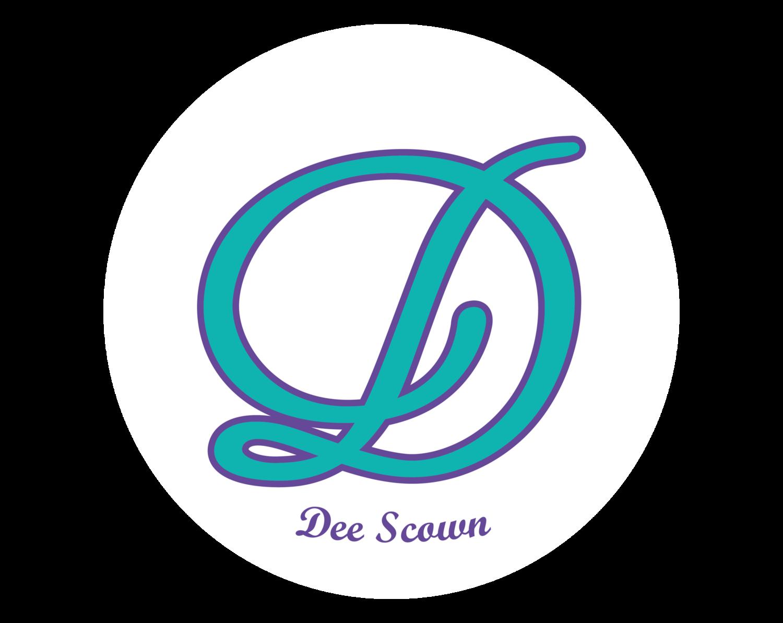 Dee Scown